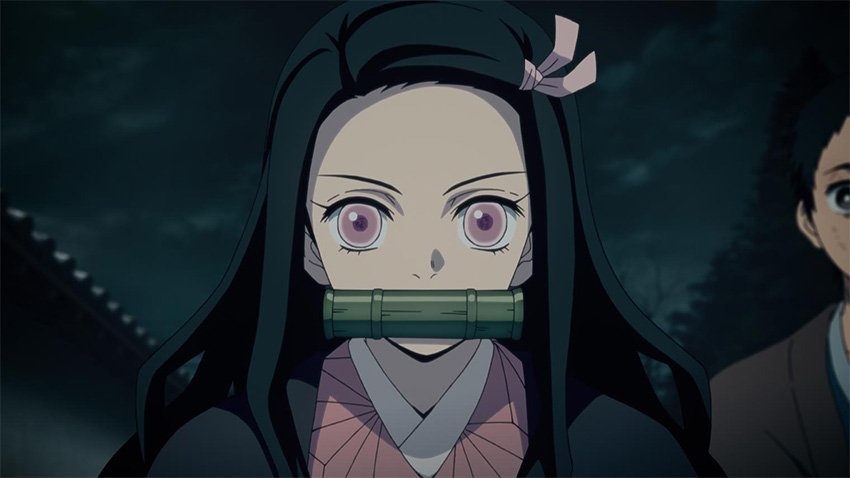 https://kimetsu.com/anime/assets/img/character/img_chara_02.jpg